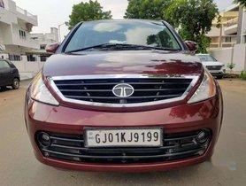 Used Tata Aria 2011 MT for sale