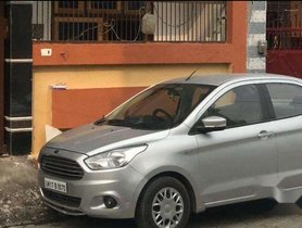 Used 2015 Ford Figo Aspire MT for sale