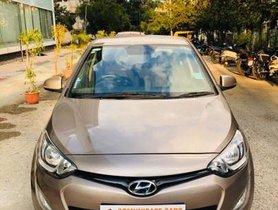 Used 2013 Hyundai i20 Asta MT for sale