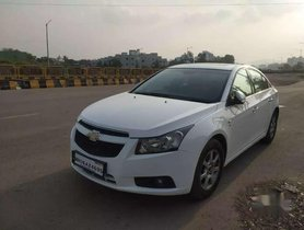 Used 2010 Chevrolet Beat MT for sale