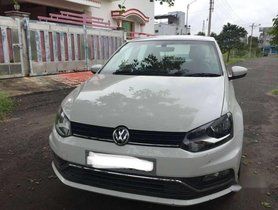 Used Volkswagen Ameo AT  at low price
