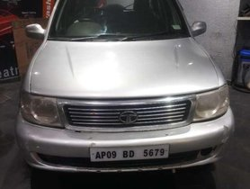 Used Tata Safari 2008 4x2 MT for sale