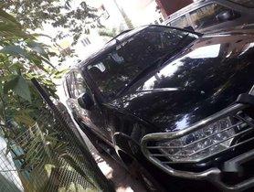 Used 2016 Mitsubishi Pajero Sport MT for sale