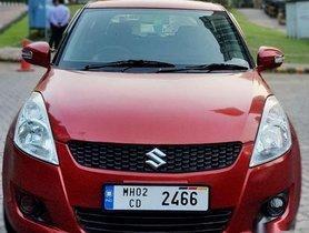 Used Maruti Suzuki Swift VDi, 2011, Diesel MT for sale