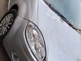 Used Fiat Linea MT for sale