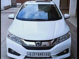 Used Honda City 2015 AT for sale