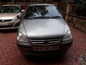 Used 2002 Tata Indica V2 DLS MT for sale