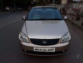 Used 2010 Tata Indigo XL MT for sale