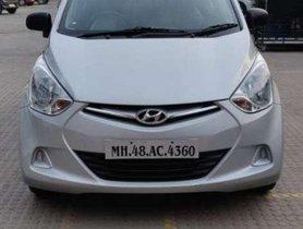 Used Hyundai Eon MT for sale