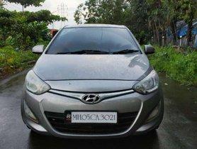 2014 Hyundai i20 Sportz 1.4 CRDi MT for sale