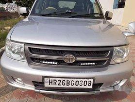 2010 Tata Safari MT for sale at low price