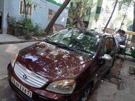 Used Tata Indigo Ecs eCS LX CR4 BS-IV, 2011, Diesel MT for sale