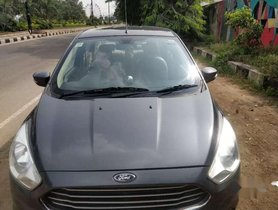 2015 Ford Aspire Trend MT for sale