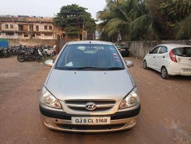Used Hyundai Getz 2009 GVS MT for sale