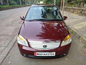 Used Tata Indigo Ecs LX CR4 BS-IV, 2011, Diesel MT for sale