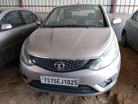 Tata Bolt 2015 MT for sale