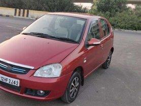 Tata Indica V2 Xeta 2011 MT for sale