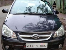 Used Hyundai Getz GLS ABS 2007 MT for sale