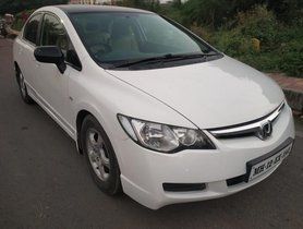 Honda Civic 2006-2010 1.8 S AT for sale