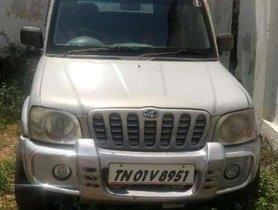 Mahindra Scorpio 2003 MT for sale