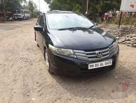 Used 2009 Honda City MT for sale at low price