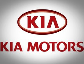 Kia Motors Beats Tata To Become The Fourth-Largest Car Brand In India
