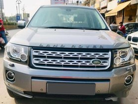 Used 2014 Land Rover Freelander 2 AT for sale