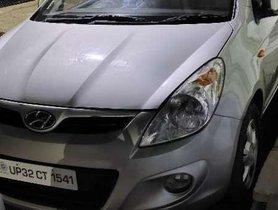 Used Hyundai i20 Asta 1.2 MT at low price