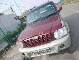 2006 Mahindra Scorpio MT for sale