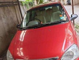 Used Tata Indica 2009 MT for sale