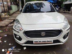 Used Maruti Suzuki Dzire MT for sale  at low price