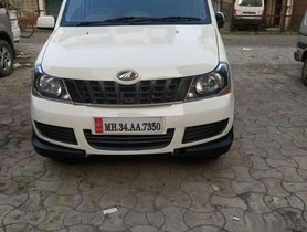 Used 2012 Mahindra Xylo D4 MT for sale