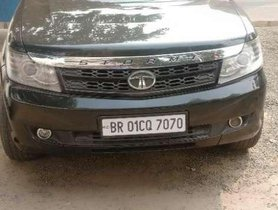 Used Tata Safari Storme EX 2015 MT for sale