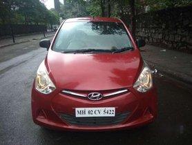 Used Hyundai Eon 2013 Era MT for sale
