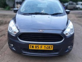 Used Ford Aspire MT for sale