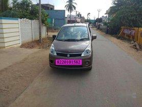 Used Maruti Suzuki Estilo MT for sale at low price