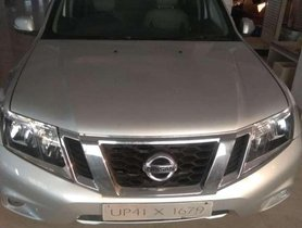 Used Nissan Terrano XL MT for sale