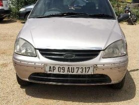 Used Tata Indigo LS 2004 MT for sale