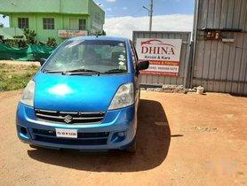 Used 2007 Maruti Suzuki Estilo MT for sale