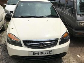Used Tata Indigo eCS LS (TDI) BS-III 2014 MT for sale