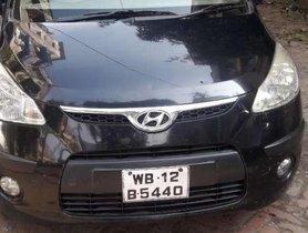 Used 2010 Hyundai i10 Asta MT for sale