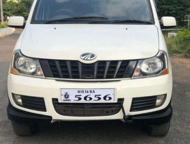 Used Mahindra Xylo E8 MT for sale at low price