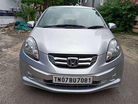 Used Honda Amaze 1.5 VX i-DTEC, 2013, Diesel AT for sale