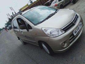 Used 2012 Maruti Suzuki Estilo MT for sale