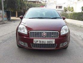 Fiat Linea Active 1.3 L Advanced Multijet Diesel, 2009, Diesel MT for sale