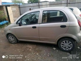 Used Chevrolet Spark AT for sale