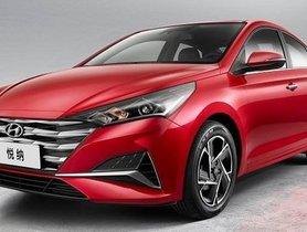 2020 Hyundai Verna vs 2020 Honda City Comparison – Which is better?
