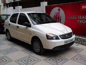 Used Tata Indigo eCS MT for sale at low price