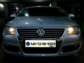 Used 2010 Volkswagen Passat AT for sale at low price