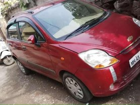 Used Chevrolet Spark MT for sale
